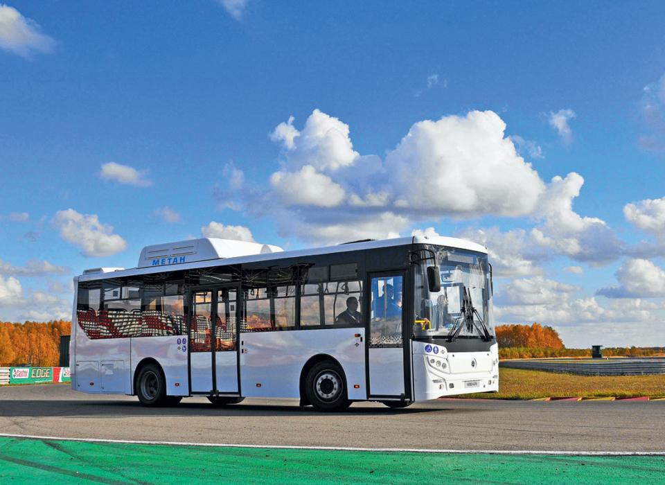 bus_gaz001
